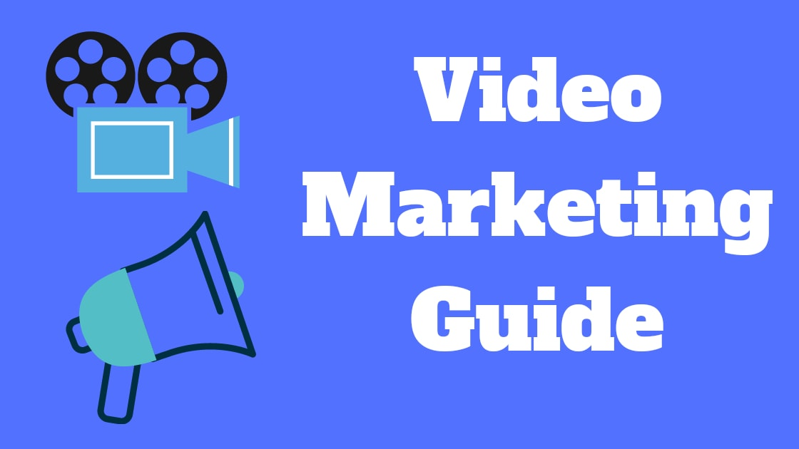 Video Marketing :- Awesome Guide with proper strategy