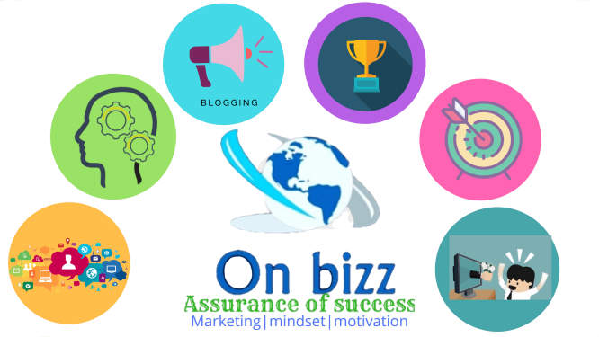 onbizz Digital